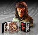 猿の惑星 コンプリート・コレクション