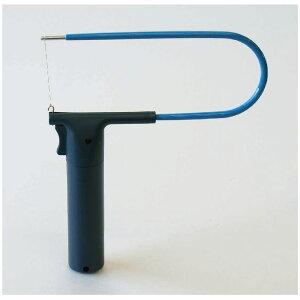 (4551-5008)ハッポーカッター ガイドテーブルなし 入数:1個 発砲スチロールカッター