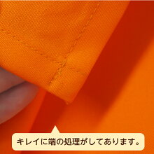 (6709-1077)ディスプレイ用クロス2400×1500mm長方形黒SAIFUKUオリジナル展示用布無地カラーテーブルクロスPOP展示
