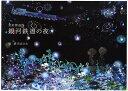 銀河鉄道の夜/宮沢賢治/清川あさみ【1000円以上送料無料】