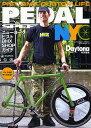 PEDAL SPEED NYC ニューヨークの最新ピスト・BMX・SHOPガイド【1000円以上送料無料】