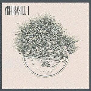 Yggdrasill(1)/JIMMY JIMMY/ANECHOIS/Start of the day【1000円以上送料無料】