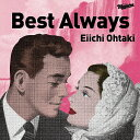 Best Always(初回生産限定盤)/大滝詠一【1000円以上送料無料】