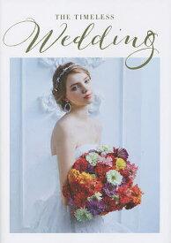THE TIMELESS WEDDING/ノバレーゼ【1000円以上送料無料】