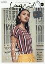 送料無料/Ungrid 2017Spring & Summer Collection