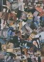 流出 橋本マナミ写真集/しらいしまさよし【1000円以上送料無料】
