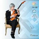 Celebrate/PRISM【1000円以上送料無料】