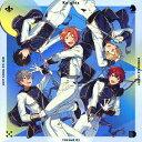 あんさんぶるスターズ! ユニットソングCD 3rdシリーズ vol.2 Knights【1000円以上送料無料】