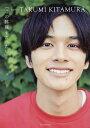 〔予約〕『君の膵臓をたべたい』featuring TAKUMI KITAMURA(仮)/北村匠海【1000円以上送料無料】