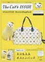 The Cat's ISSUE【1000円以上送料無料】 ランキングお取り寄せ
