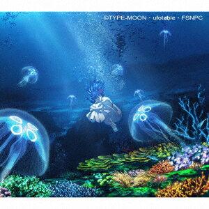 花の唄/ONE/六等星の夜 Magic Blue ver.(期間生産限定アニメ盤)/Aimer【1000円以上送料無料】