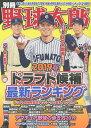 別冊野球太郎 2019春【1000円以上送料無料】