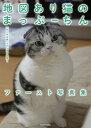 地図あり猫のまっぷーちんファースト写真集 「ねこ休み展」スピンオフ公認!/まぷこ&まぷお/BACON【1000円以上送…