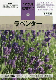 ラベンダー/下司高明【1000円以上送料無料】