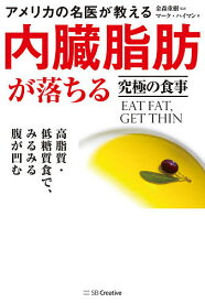 式 ダイエット 本 金森 話題の金森式が本気で考案したNMNサプリメント。圧倒的配合量で健康長寿をサポート