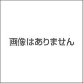 ジュニアエラ 2020年2月号【雑誌】【1000円以上送料無料】