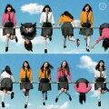 【中古】Solong!【劇場盤】/AKB48