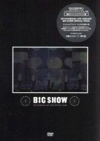 【中古】 BIGSHOW BIGBANG LIVE CONCERT 2010 /BIGBANG 【中古】afb