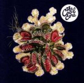 【中古】 The Cool Core /呂布カルマ 【中古】afb