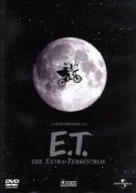 【中古】 E.T. /ヘンリー・トーマス,ディー・ウォーレス,ドリュー・バリモア,スティーヴン・スピルバーグ(監督) 【中古】afb