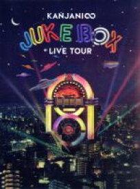 【中古】 KANJANI∞ LIVE TOUR JUKE BOX(初回限定版) /関ジャニ∞ 【中古】afb