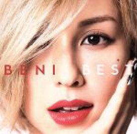 【中古】 BEST All Singles&Covers Hits(初回プレス限定スペシャルプライス盤) /BENI 【中古】afb