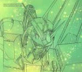 【中古】 オリジナル・サウンドトラック 機動戦士ガンダム 逆襲のシャア 完全版(初回生産限定盤)(Blu−spec CD2) /三枝成彰(音楽),TM NETWO 【中古】afb