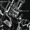 【中古】機動戦士ガンダムUCオリジナルサウンドトラック4(2Blu−specCD2)/(アニメーション)【中古】afb