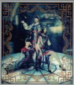 【中古】 Cling Cling(完全生産限定盤)(DVD付) /Perfume 【中古】afb