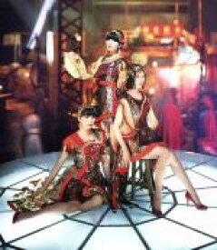 【中古】 Cling Cling(初回限定盤)(DVD付) /Perfume 【中古】afb