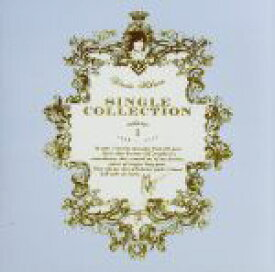【中古】 Utada Hikaru SINGLE COLLECTION VOL.1 /宇多田ヒカル 【中古】afb