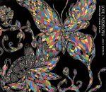 【中古】 LOVE OVERFLOWS −ASIAN EDITION−(初回限定盤)(DVD付) /DREAMS COME TRUE 【中古】afb