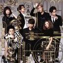 【中古】 GOLD SYMPHONY /AAA 【中古】afb