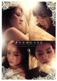 【中古】 KARA〜Day&Night〜Showcase /KARA 【中古】afb