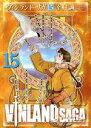 【中古】 ヴィンランド・サガ(15) アフタヌーンKC/幸村誠(著者) 【中古】afb