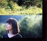 【中古】 こきゅうとす(初回生産限定盤)(DVD付) /花澤香菜 【中古】afb
