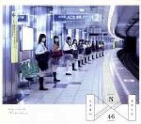 【中古】 透明な色(Type−A)(2CD+DVD) /乃木坂46 【中古】afb
