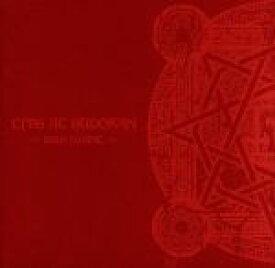 【中古】 LIVE AT BUDOKAN〜RED NIGHT〜 /BABYMETAL 【中古】afb