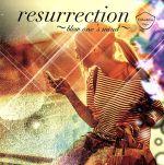 【中古】 resurrection〜blow one's mind〜 /(V.A.),inori,Soulrize,ファット・ジョン,アムレセット・ソロモン,A−YAS 【中古】afb