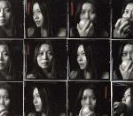 【中古】 LOVE PSYCHEDELICO THE BEST SPECIAL BOX /LOVE PSYCHEDELICO 【中古】afb