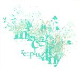 【中古】 miscellany /re:plus 【中古】afb