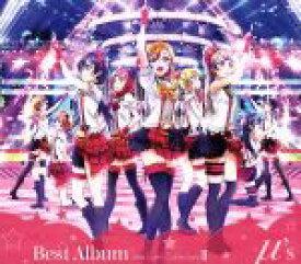 【中古】 ラブライブ!:μ's Best Album Best Live! Collection II /μ's(ラブライブ!) 【中古】afb