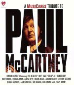 【中古】 A MusiCares Tribute To Paul McCartney(期間生産限定版)(Blu−ray Disc) /Paul McCartne 【中古】afb