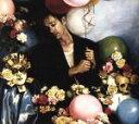 【中古】 グランド・ロマンティック(初回限定特別パッケージ仕様) /ネイト・ルイス 【中古】afb