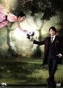【中古】 運命のように君を愛してる DVD−BOX1 /チャン・ヒョク,チャン・ナラ,チェ・ジニョク 【中古】afb