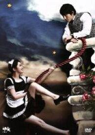 【中古】 運命のように君を愛してる DVD−BOX2 /チャン・ヒョク,チャン・ナラ,チェ・ジニョク 【中古】afb