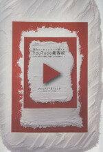 【中古】 海外ユーチューバーが教える You Tube集客術 /ジェイソン・R.リッチ(著者) 【中古】afb