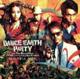 【中古】 BEAUTIFUL NAME /DANCE EARTH PARTY feat.The Skatalites+今市隆二 from 三代目J Soul B 【中古】afb