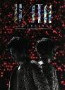 【中古】 東方神起 LIVE TOUR 2015 WITH(初回生産限定版) /東方神起 【中古】afb