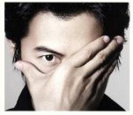 【中古】 I am a HERO(初回限定 Music Clips DVD付盤) /福山雅治 【中古】afb